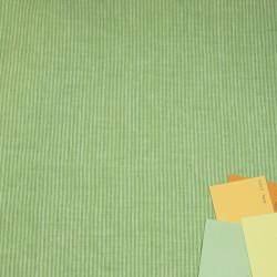 Uki proužek zelený