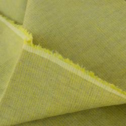 proužek 2/2 žlutozelená,...