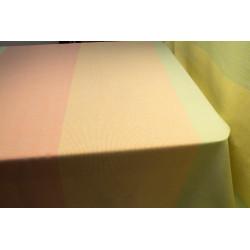 Bloky zeleno-žluto-oranž,...