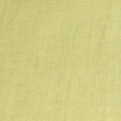 Kepr Limetka Oxford zelená,...