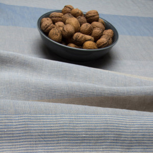 Table-cloths